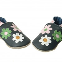 Daisy Chain Navy